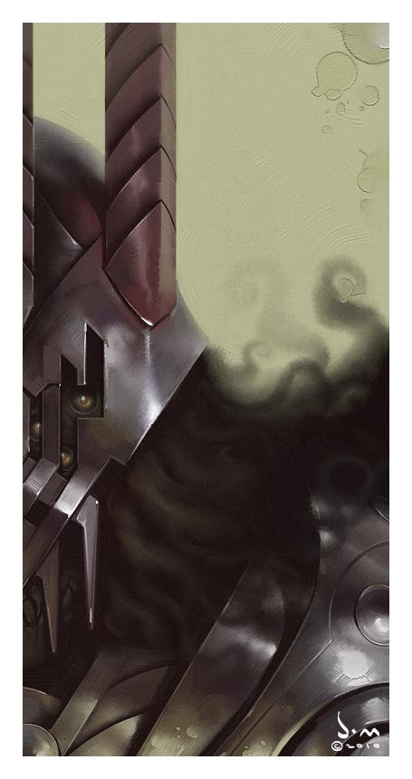 Conceptual Art by Borislav Mitkov