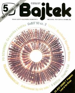 Журнал: Bajtek (на польском) - Страница 4 0_12c709_6d9f77d2_orig