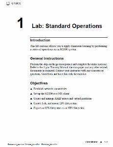 service - Техническая документация, описания, схемы, разное. Ч 2. - Страница 24 0_12ccfc_8d03d718_orig