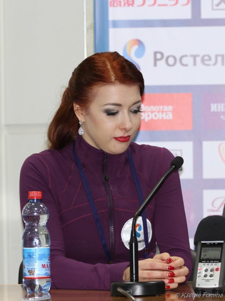 Екатерина Боброва - Дмитрий Соловьев - 2 - Страница 5 0_cfde9_d57608bd_orig
