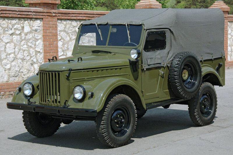 ГАЗ-69-09-www.kolesa.jpg