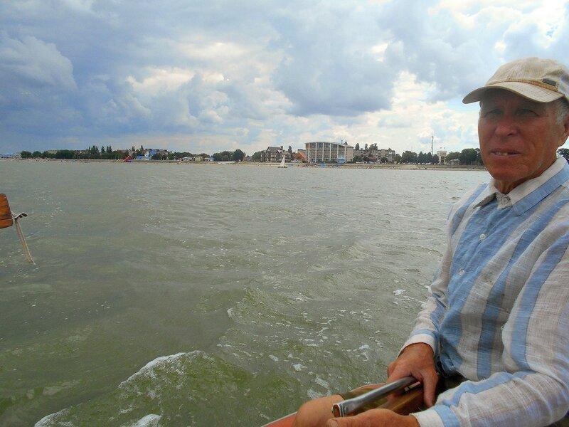 В день яхтенного хождения ... DSCN2946.JPG