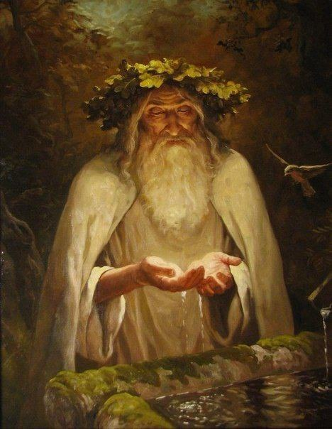 15 простых правил магии времени суток наших предков