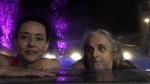 Pool Talk mit Ernst Crameri beim SpaCamp 2016 LOVE SPA 0 04.png