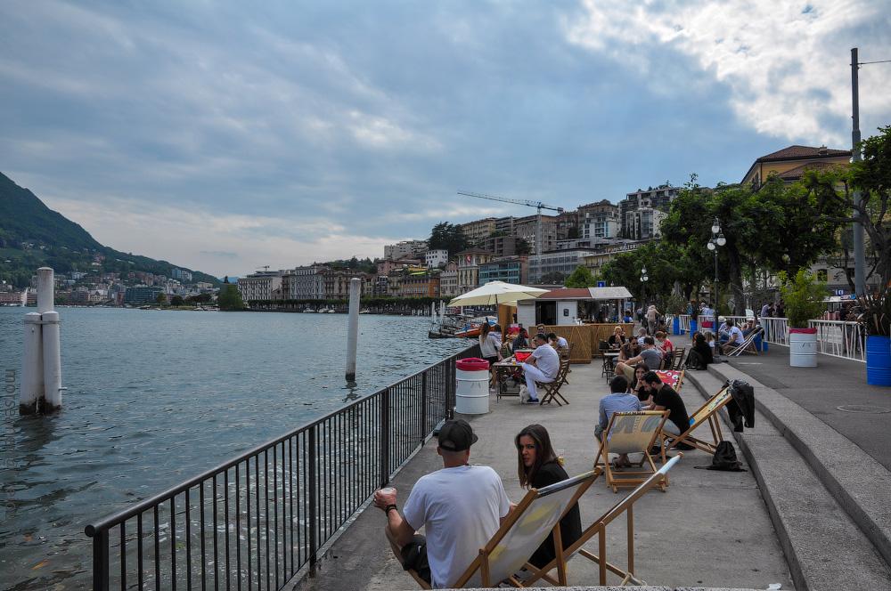 Lugano-(3).jpg