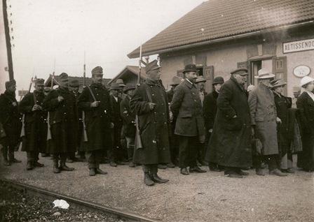 1914_1.jpg