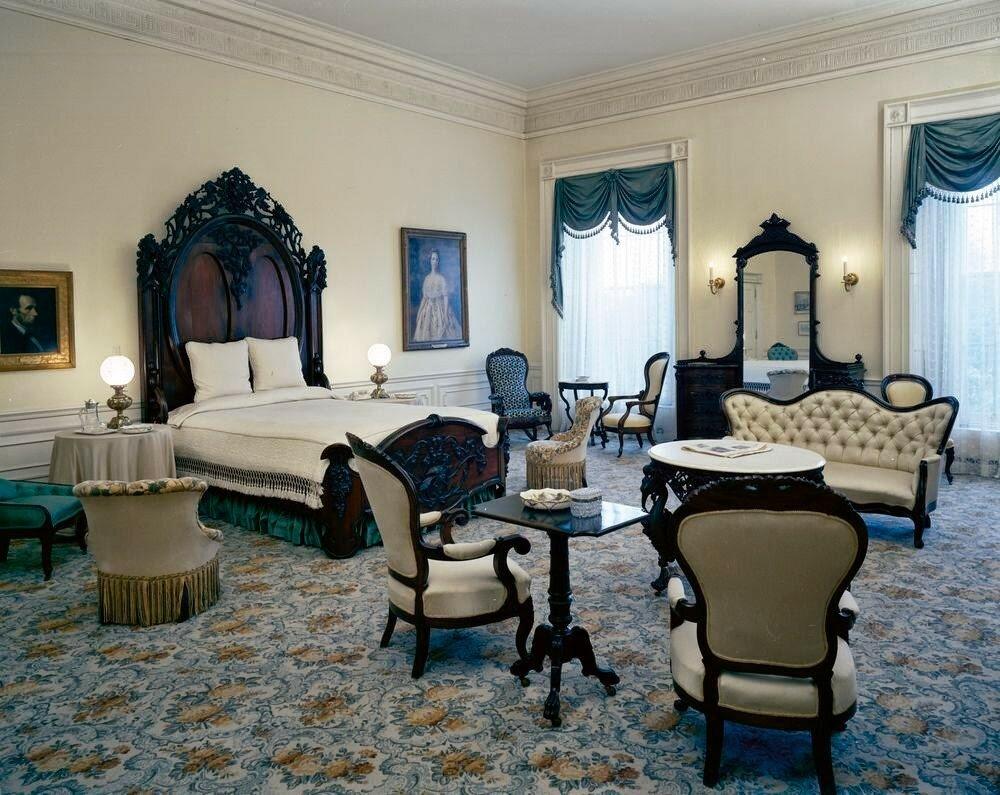 John F. Kennedy's Rooms (2).jpg