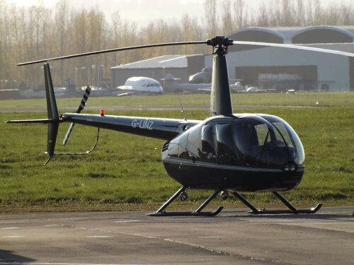 Упавший в Забайкалье вертолет унес жизни троих человек