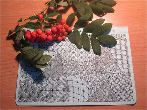Zentangle-10.jpg