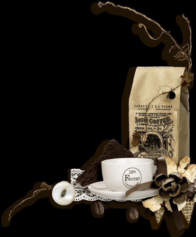 Кофе (14).png