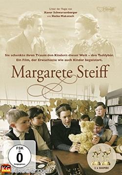 Margarete Steiff (2005)