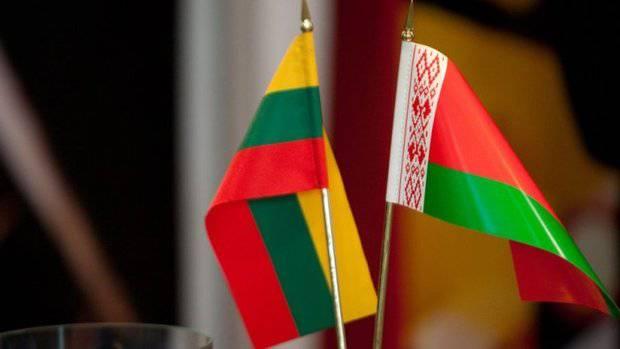 """Мы получили ноту Беларуси и будем работать с компетентными органами, - МИД об инциденте с самолетом """"Белавиа"""""""