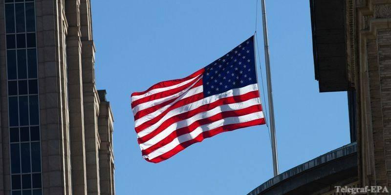 Госдепартамент США предупредил о возможных терактах в Европе во время рождественских и новогодних праздников