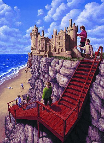 Castle On The Cliff.jpg