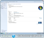 Windows 7 3in1 & Intel USB 3.0 + NVMe by AG 11.16