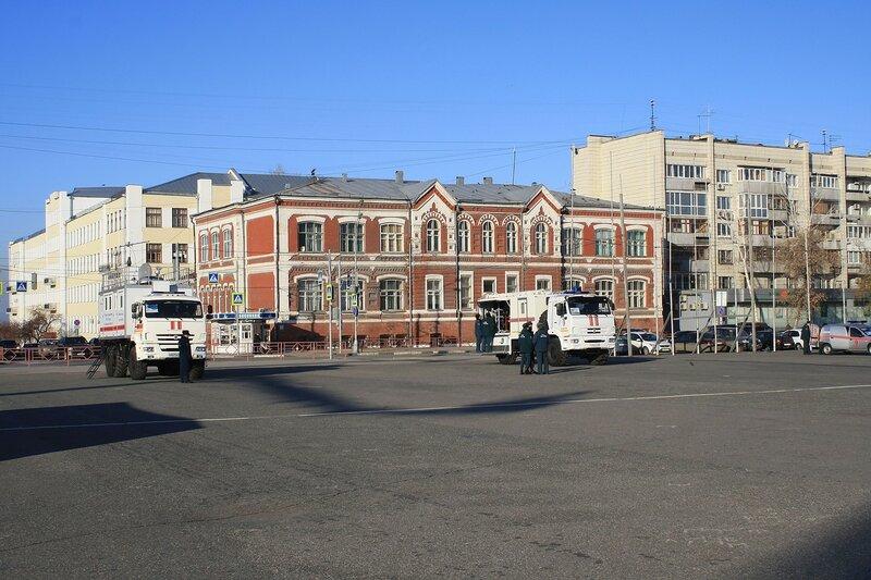 175 лет пожарной службе 037.JPG
