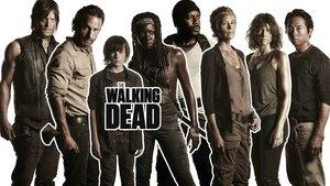 """Фотообзор McFarlane The Walking Dead - """"Daryl with chopper"""""""