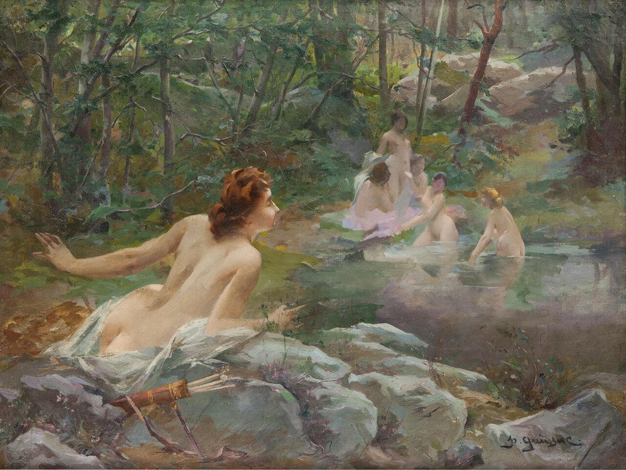 147Галерея русских голых девушек
