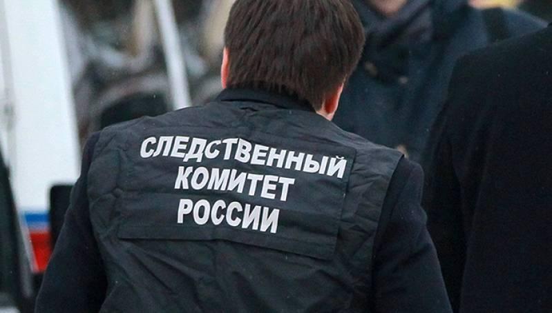 Назападе столицы москвич устроил стрельбу издробовика