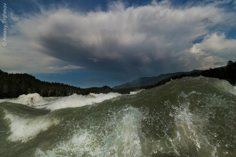 Altay_2013_Katun-Clouds.jpg