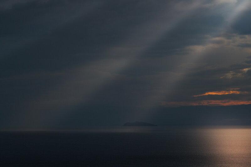 Baikal_2016_08_light-6.jpg