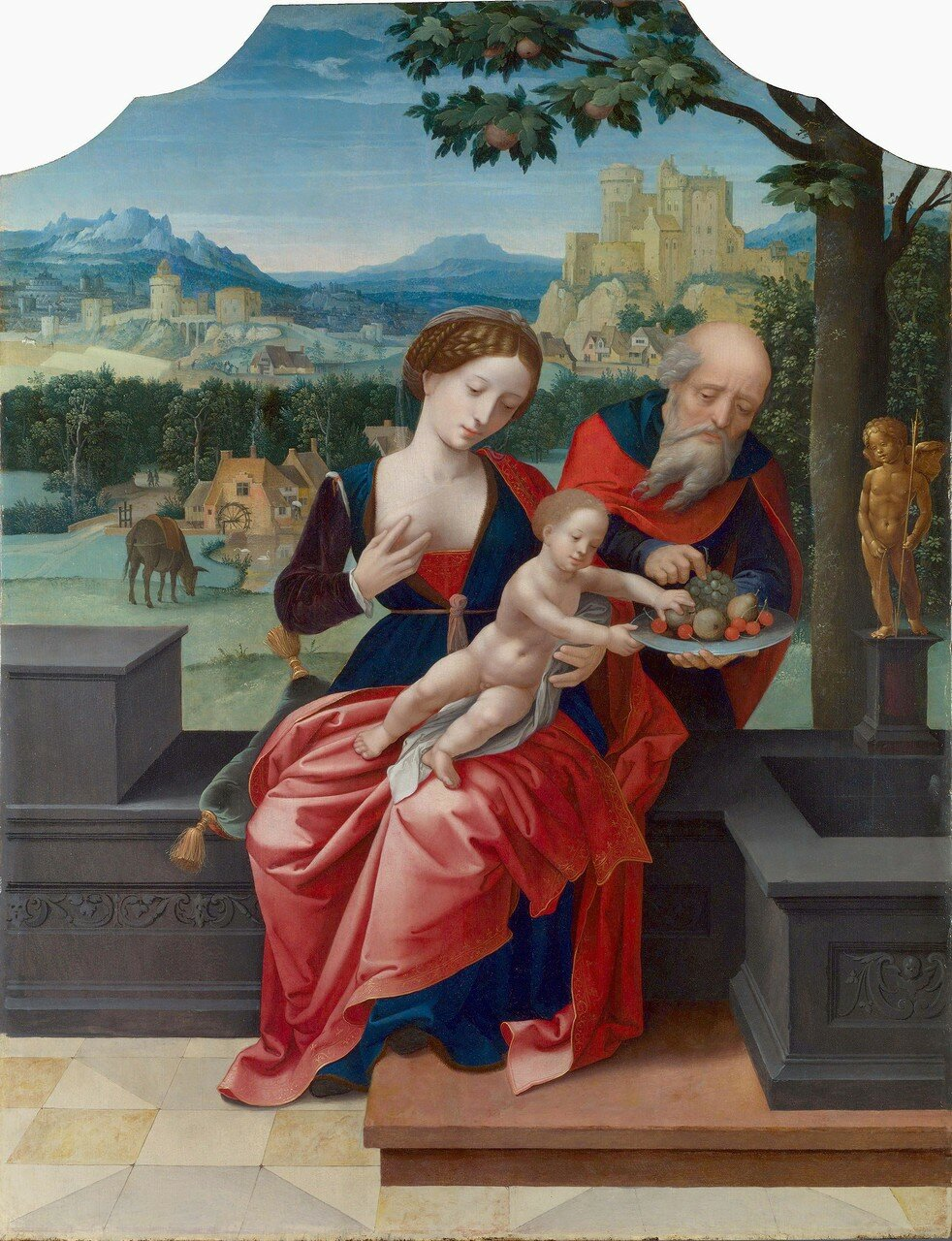 Master_of_the_Female_Half-Lengths_-_Rest_on_the_Flight_into_Egypt_(National_Gallery,_London).jpg