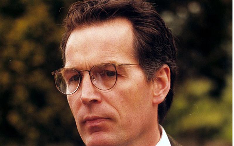 11. Герри Келли, бывший член ИРА, участвовал в 1973 году в подрывах автомобилей в Лондоне. Пустился