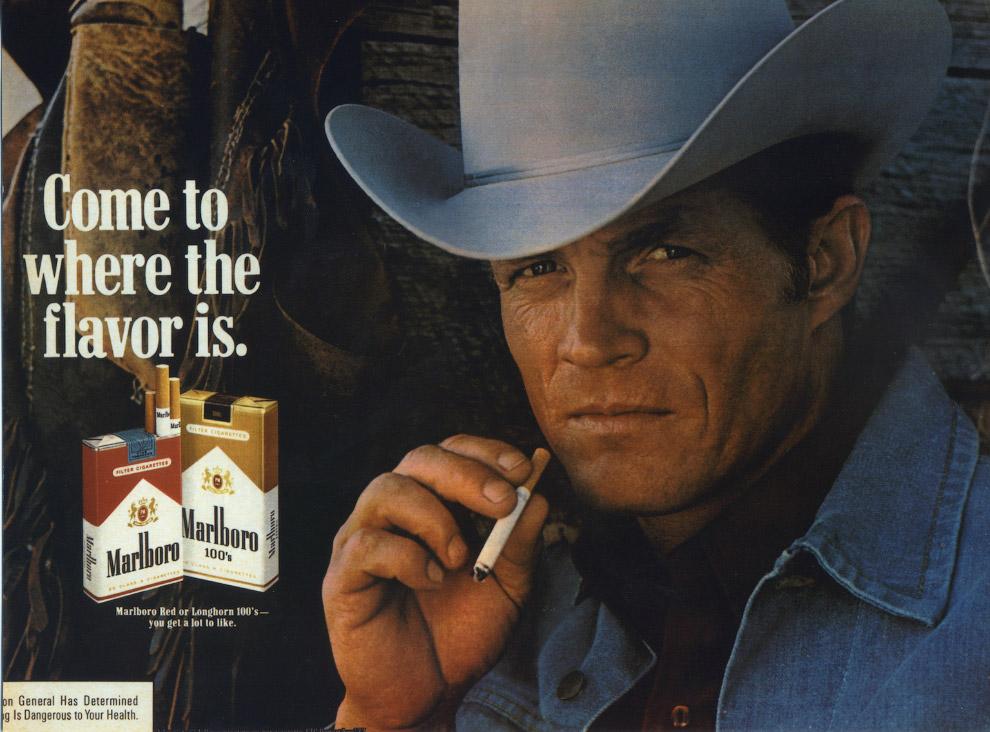22. Реклама плёнки и камеры Кодак, июль 1954 года:
