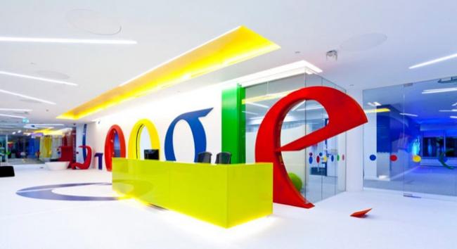 Стоимость бренда: $47,3 млрд Рост стоимости бренда загод: +26% Бренд Google вСША имногих других с