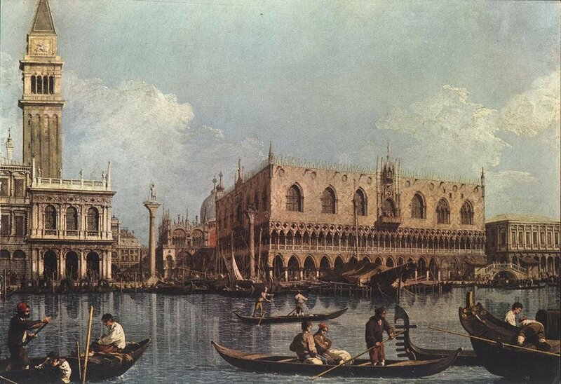 Canaletto_511b