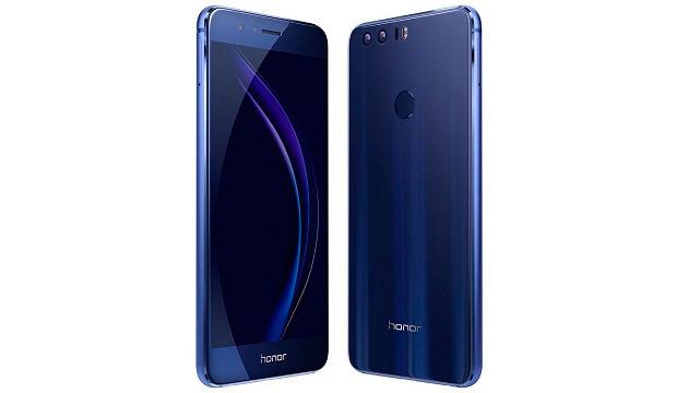 Huawei намекнула навыпуск умных часов Honor Watch S1