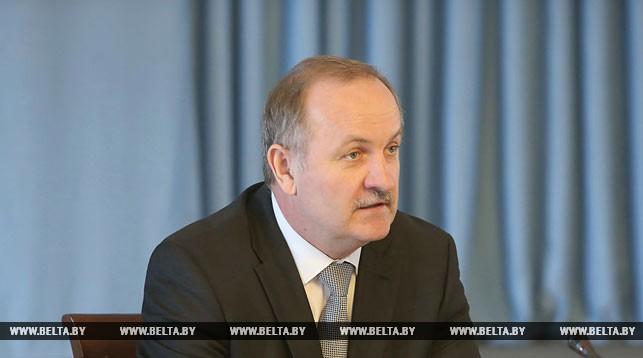 ВНацбанке республики Белоруссии сообщили, что могут без трудностей платить Российской Федерации загаз