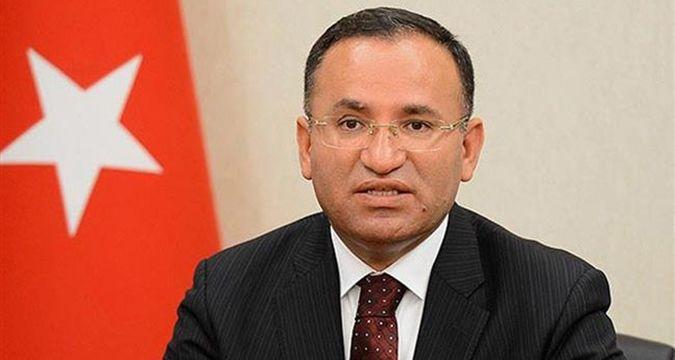 Власти Турции сократили 10 тысяч госслужащих поподозрению всвязях сГюленом