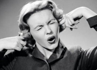 Ученые назвали девять самых навязчивых песен вмире