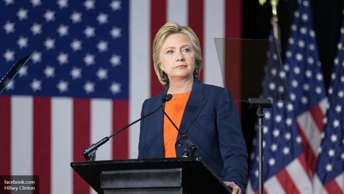 Богатейшие люди мира задень стали богаче наожиданиях победы Клинтон