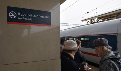 Снового года в Российской Федерации возрастет стоимость сигарет