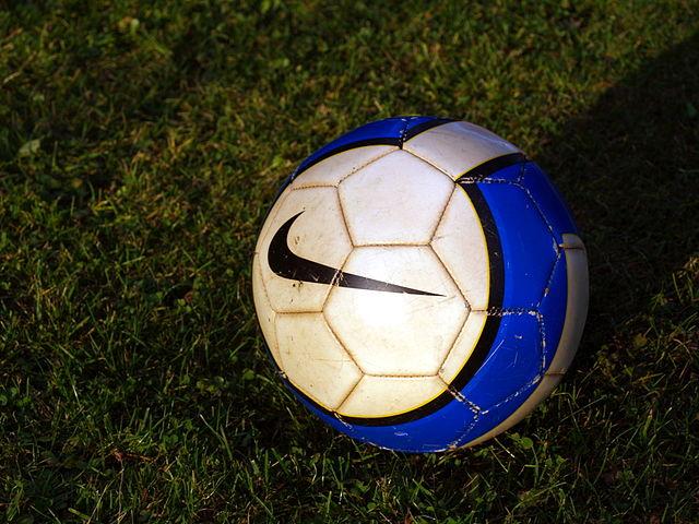 В Российской Федерации мяч для Кубка Конфедераций-2017 назвали «Красава»