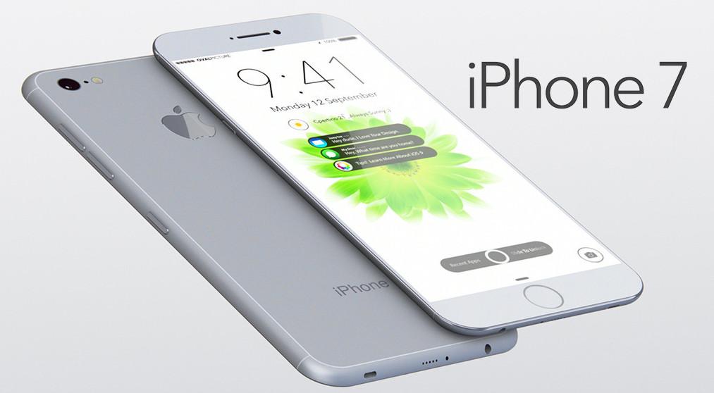 Топовая модель iPhone 8 выйдет сOLED-дисплеем