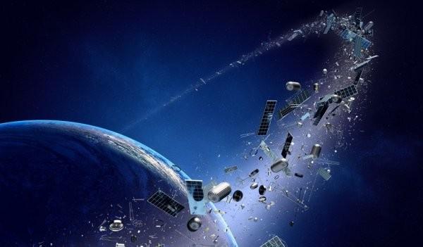 NASA передает, что ученые обнаружили новейшую супер-Землю