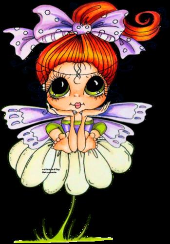 FlowerGirl.png