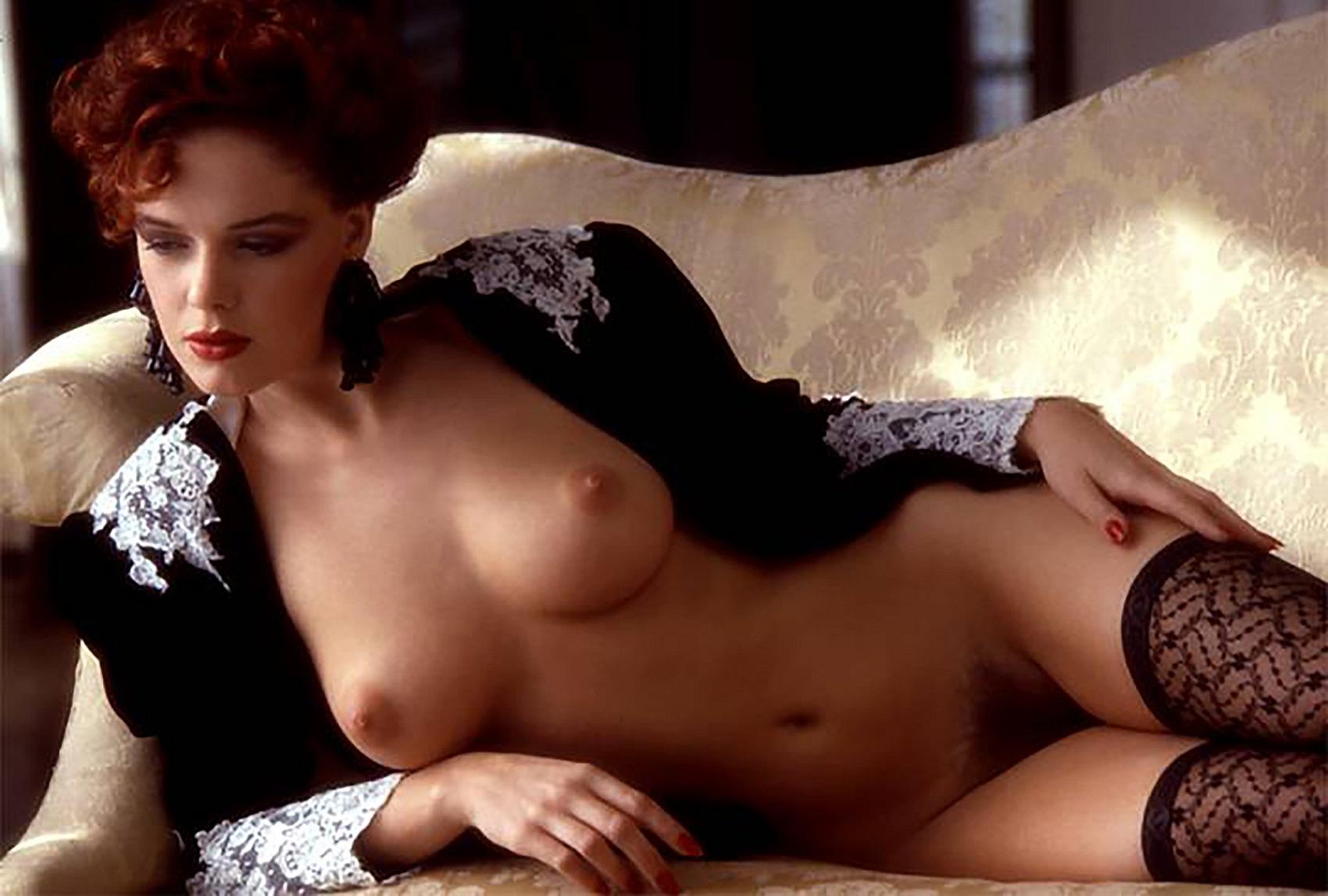 Эро фото девушек 90/60/90, Голые девушки с формами- Эротические фото 18 фотография