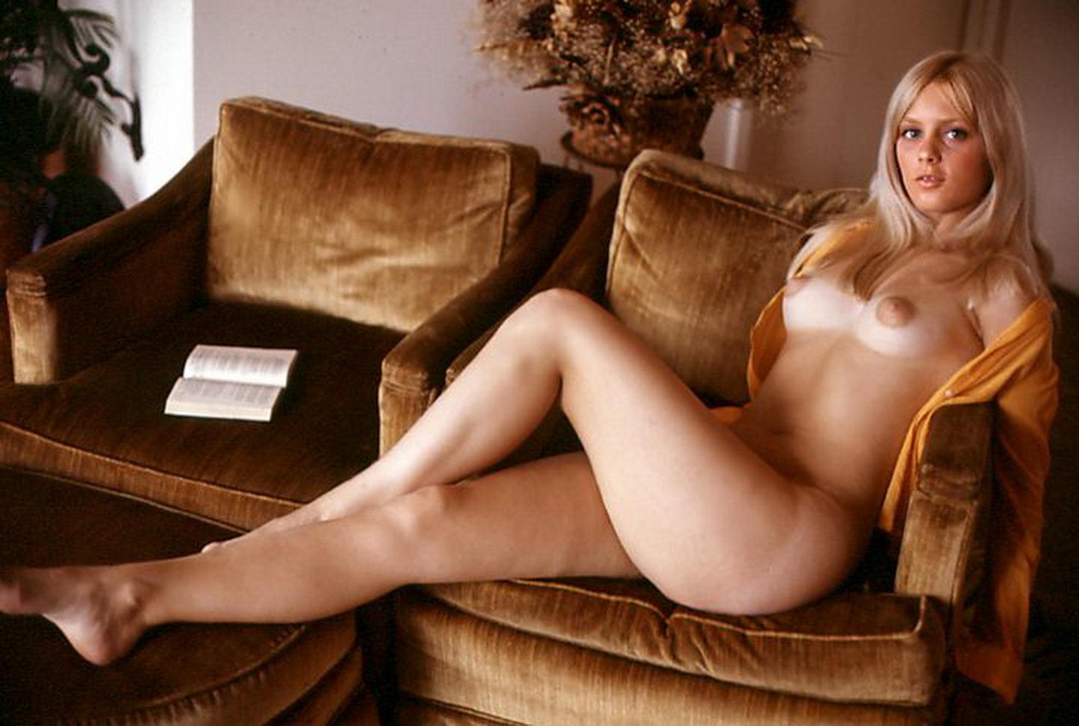 Фото ретро голие девушки, Фотографии ретро-эротики, фото эротика 20 фотография