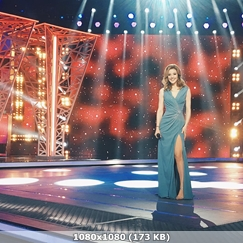 http://img-fotki.yandex.ru/get/194989/340462013.31c/0_3c2087_3364fd94_orig.jpg