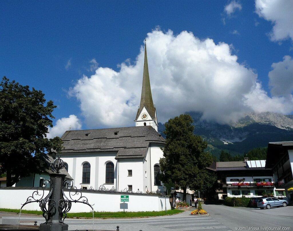 Scheffau-kirkko (16).jpg