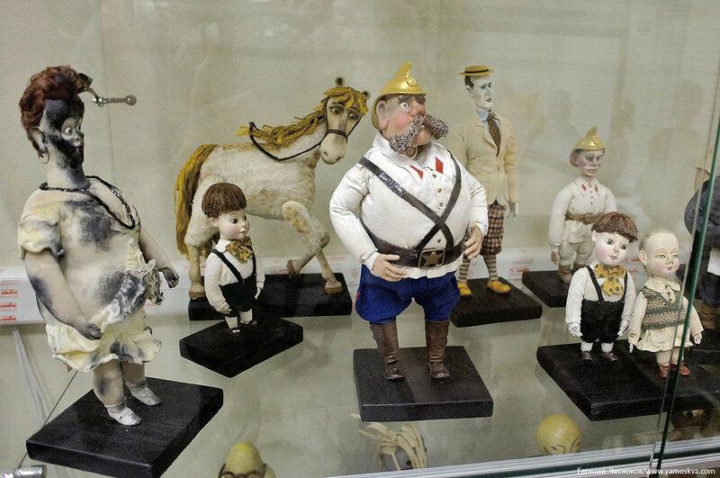 Союзмультфильм. 08.музей. 29.11.16.05..jpg