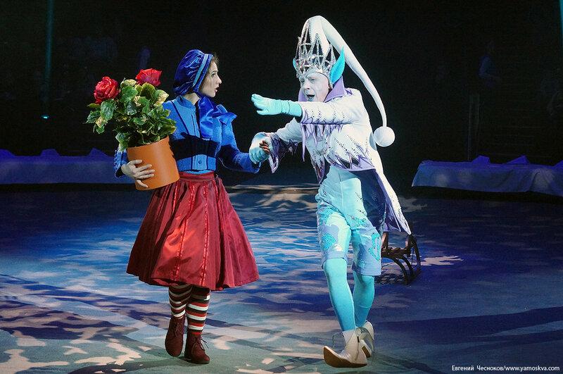 Зима. Снежная королева. 17.12.16.25..jpg