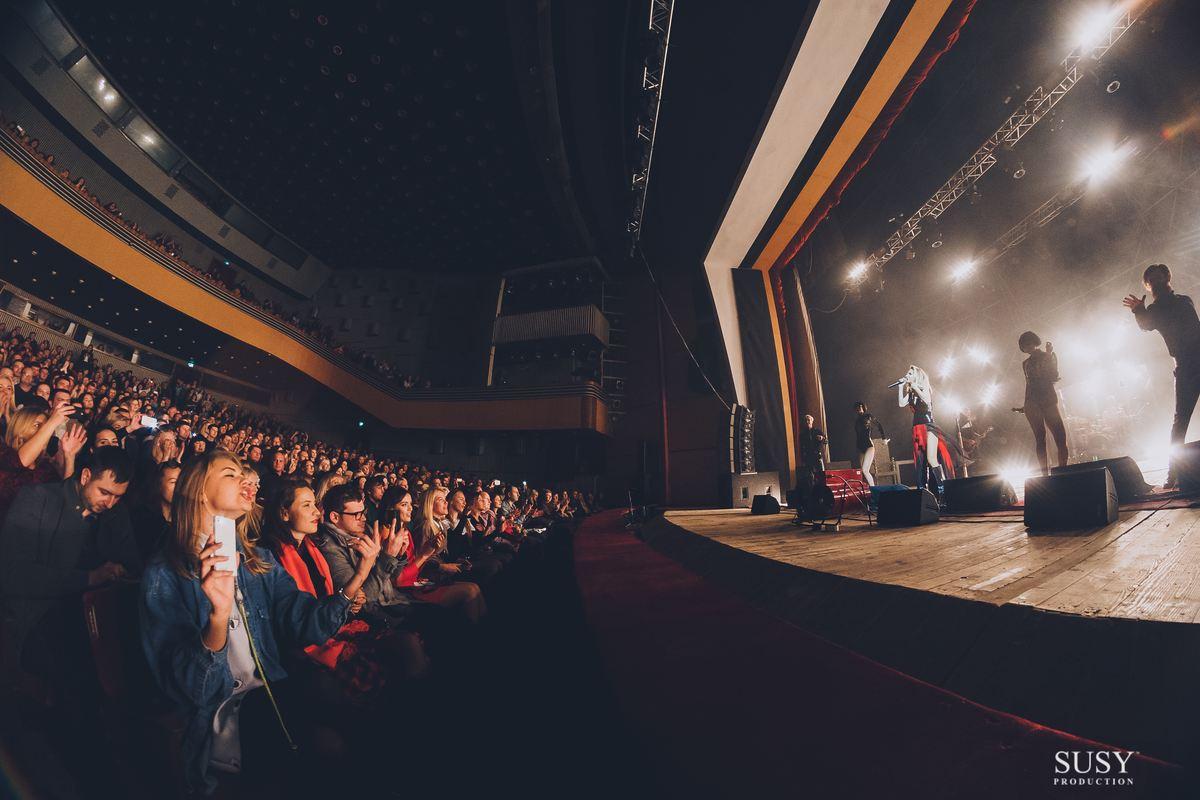 Светлана Лобода дала концерт в Житомире - 1249.jpg