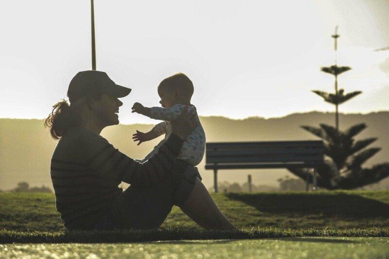 Базовый набор жизненных навыков, которыми должны овладеть дети
