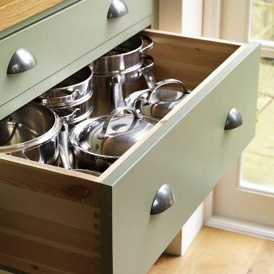 Home and garden - Best bonding primer for kitchen cabinets ...