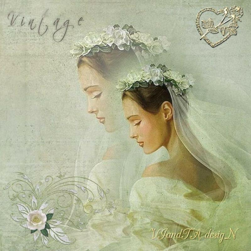 картинка для декупажа невеста.jpg